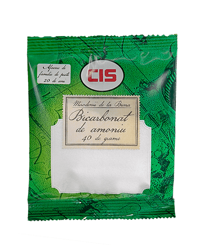 bicarbonat-de-amoniu-40g-min