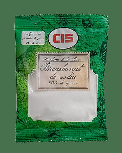 bicarbonat-sodiu-100g-min