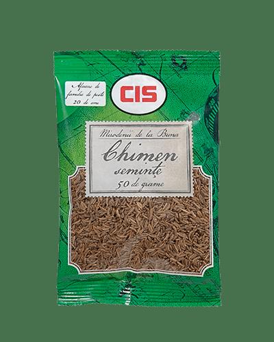 chimen-seminte-50g-min