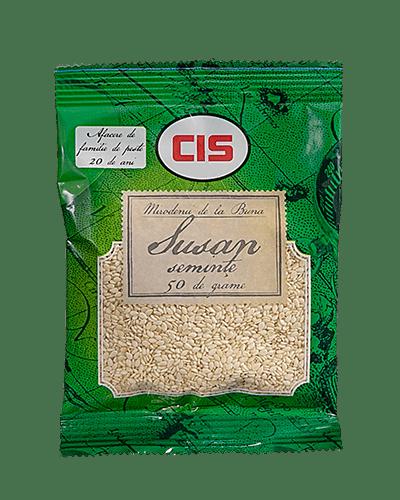 susan-seminte-50g-min